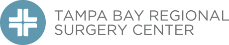 Tampa Bay Regional Surgery Center